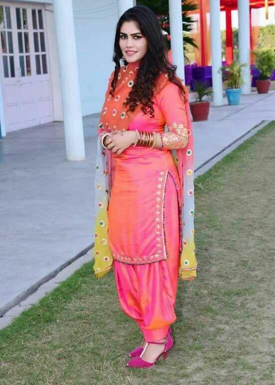 Rashikaprajapat@gmail.com | Designer dresses indian, Punjabi .