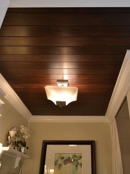 best PVC ceiling design for Android - APK Downlo