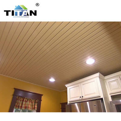 Normal White Designs Kenya PVC Ceiling Designs for Bedroom, PVC .