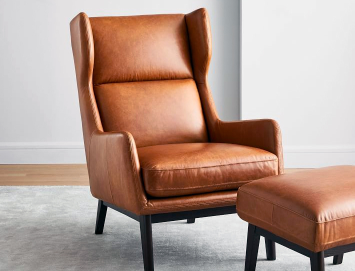 The 8 Best Reading Chairs for Comfortable Quiet Time in 2019 | S