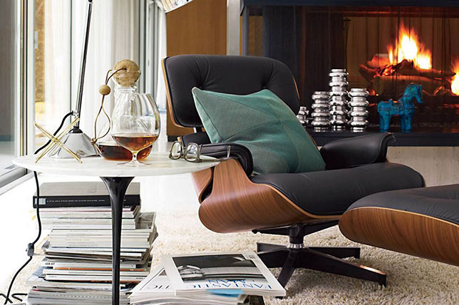18 Reading Chair Ideas To Try For Your Home | Decor A