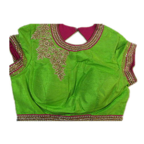 Readymade Blouses - Saree Blouses Wholesale Distributor from Bengalu