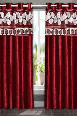 Wholesale Ready Made Curtains | Wholesale Plain Readymade .