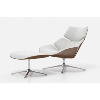 Modern Recliner Chairs for 2020 - Ideas on Fot