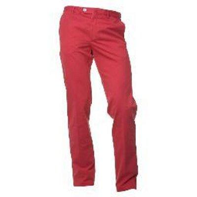 Fucking Red Trousers (@lamfrt) | Twitt