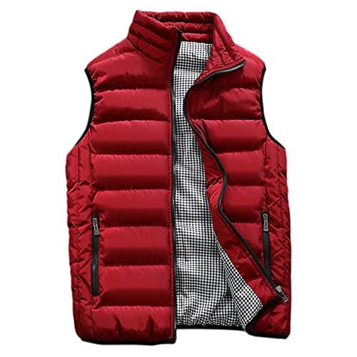 Red Vests
