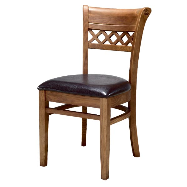Restaurant Chairs For Sale On WHOLESALE PRICE - NORP