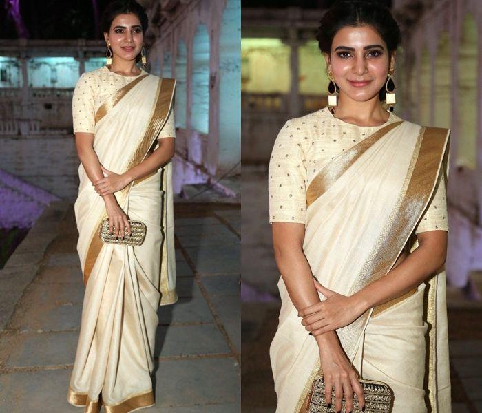 Round Neck Blouse Designs/Ideas To Improve Saree Style | Blouse .