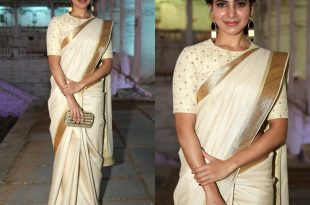 Round Neck Blouse Designs/Ideas To Improve Saree Style • Keep Me .
