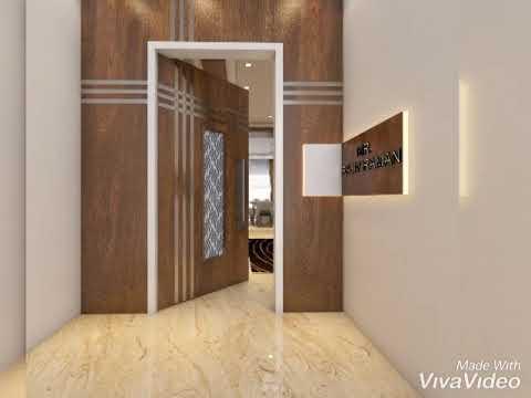 Modern Safety Door Designs 2..... - YouTu