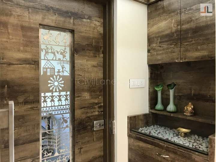Home (With images) | Door design modern, Entrance door design .