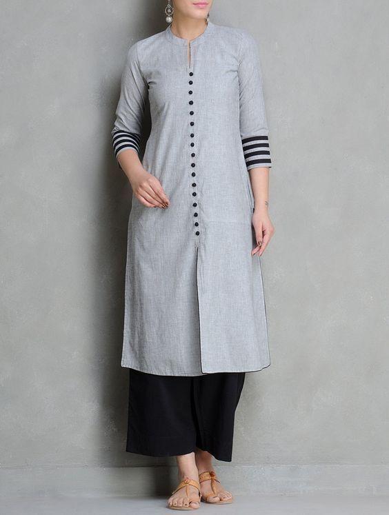 Punjabi suit Bollywood Designer Indian SALWAR KAMEEZ readymade .