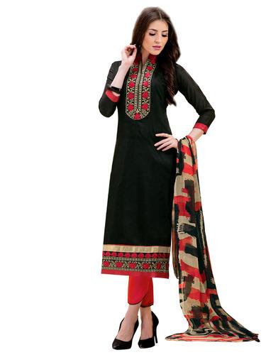 Salwar Suit, Salwar Suit, Women Salwar Suits, महिलाओं का .