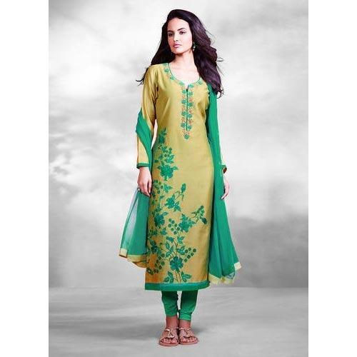 Ladies Salwar Kameez, Salwar Suit, Women Salwar Suits .
