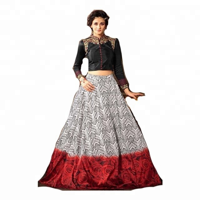 Latest Salwar Kameez Designs / Pakistani Salwar Kameez Suits .