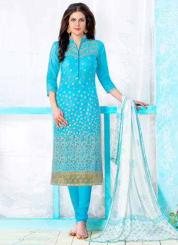 Designer Salwar Suits, Salwar Suit, Women Salwar Suits .