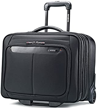 Samsonite Bags