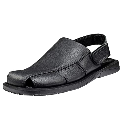 Men's Dress Sandals: Amazon.c