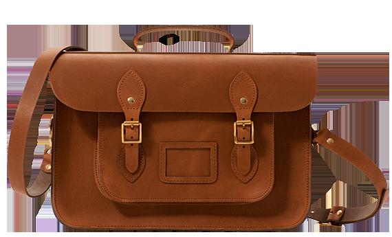 The Handbag Trend - Consumer analysis | F-tre