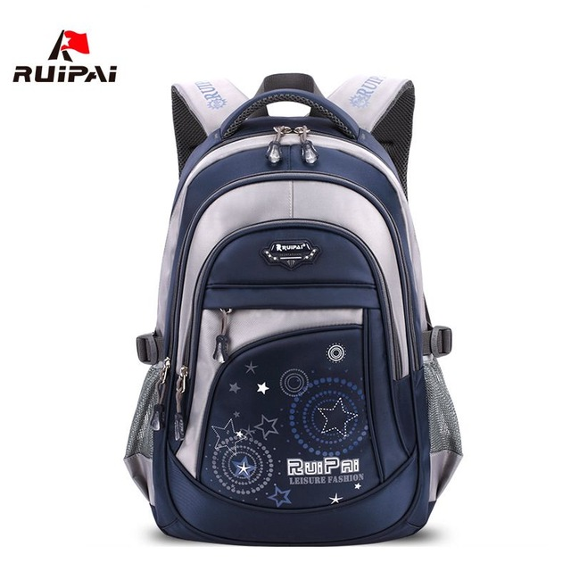 School Bags Designs
