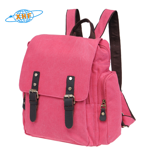 School bags of latest designs for girl from china, View school .