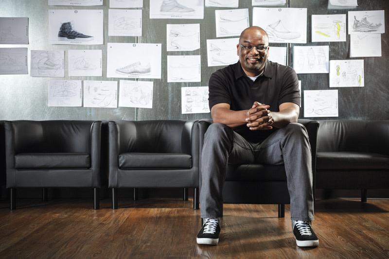 Portland's Premier Shoe Design School   Portland Month
