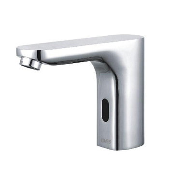 Bathroom eco sensor water saving automatic tap design, View eco .