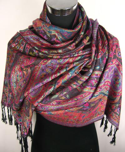 New fashiong all season fit Scarf Shawl ponchos wrap Ladies Womens .