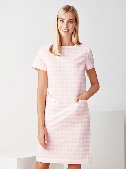 Hundreds of FREE Dress Patterns, Templates & Tutorials | Simple .