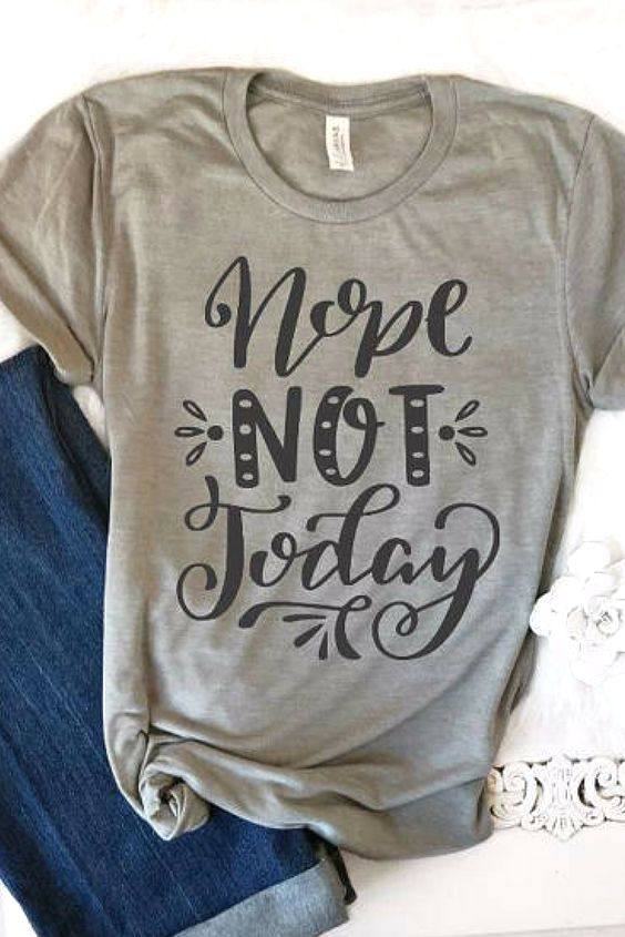 Shirts For Women Embroidered Ideas (With images) | Funny shirts wom