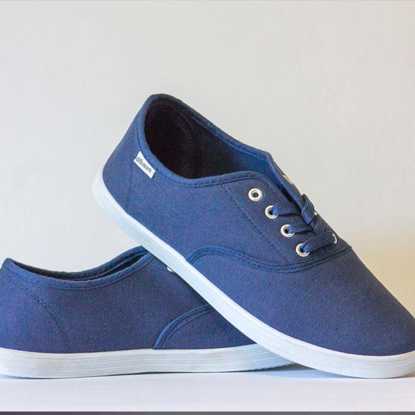 Blue shoes for men – eStore Pro Fashi