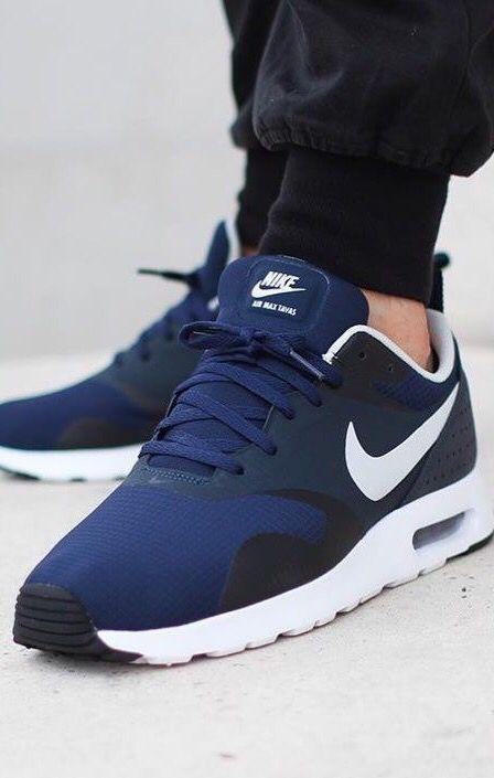 nike shoes m