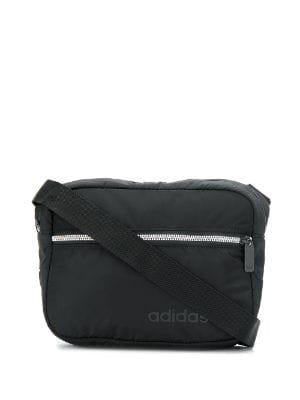 Men's Designer Shoulder bags on Sale - Farfet