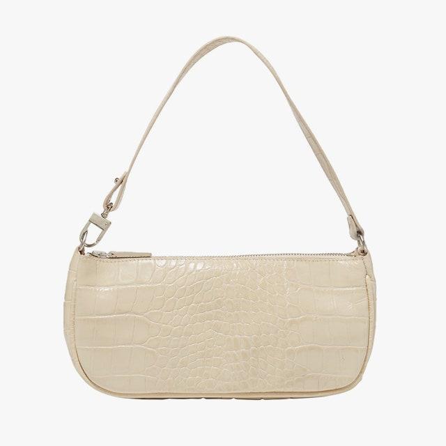 10 Shoulder Bags to Buy Now | Vog