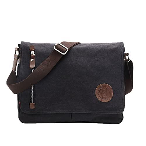 Over The Shoulder Bag: Amazon.c