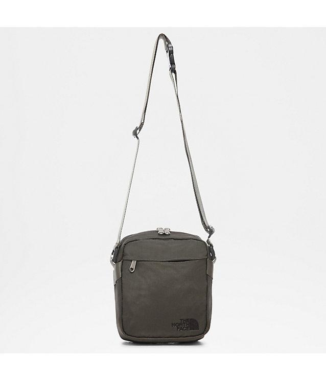 Convertible Shoulder Bag | The North Fa