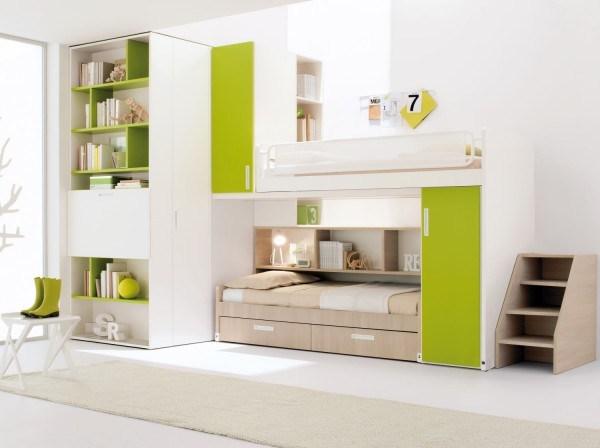 astoria design showcase master bedroom yelp. apartments .