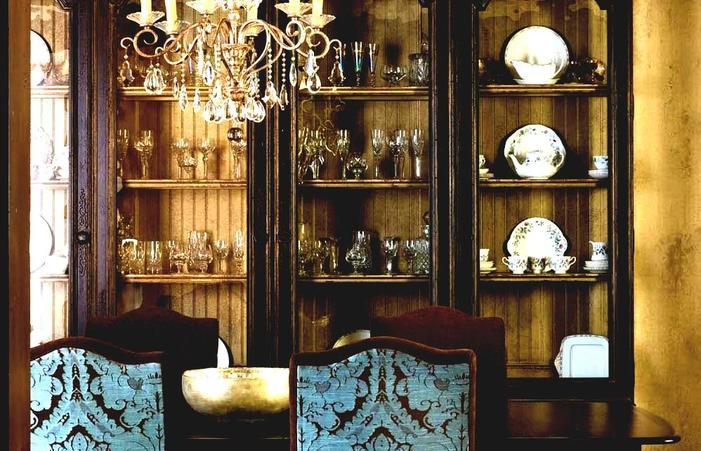 Gl Showcase Designs For Living Room Cabinet Design Modern Theater .