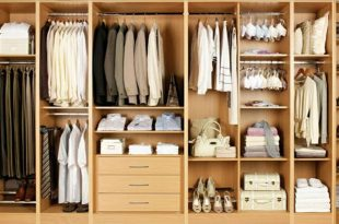 Wardrobe Furniture Design For Bedroom (con imágenes) | Armarios .