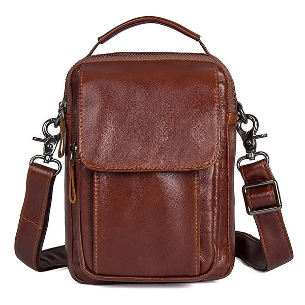 Mens Designer Messenger Bags Bike Messenger Bag Men Leather Bags .