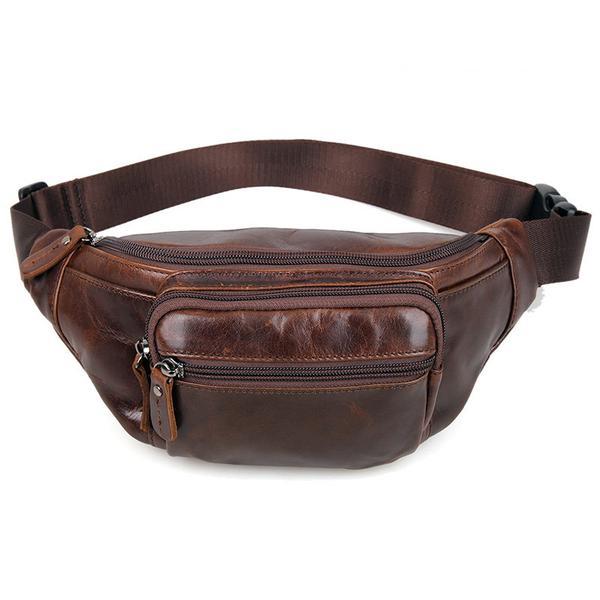 Side Bags For Mens Vertical Messenger Bag Mens Work Bags Cool .