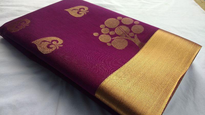 Elampillai Silk Cotton Sarees Manufacturer in Tamil Nadu India by .