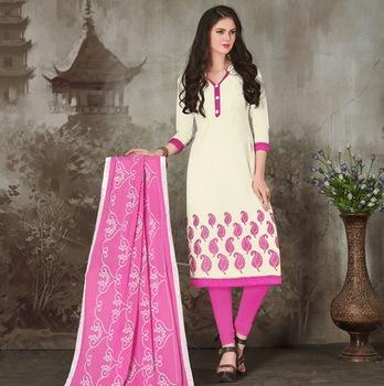 Beautiful Design Salwar Kameez Su