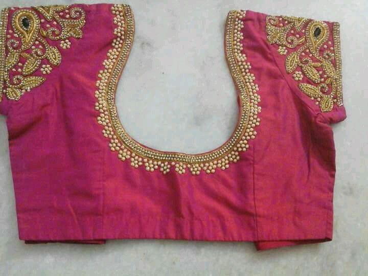To order pls WhatsApp me to 91 7730891805 (With images .