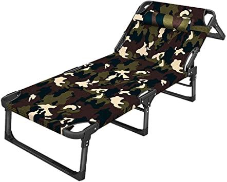 Amazon.com: Yalztc-zyq16 Supreme Single Bed with Mattress and .