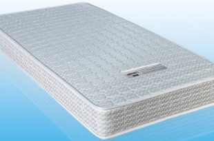10 Best Single Bed Mattress Designs With Pictures | Styles At Li