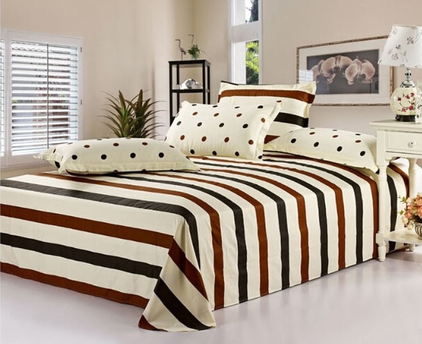 10 Cute & Cool Single Bed Sheet Designs With Pictur