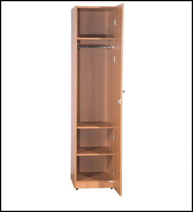 Countertops Single Door Wooden Wardrobe High Design (With images .