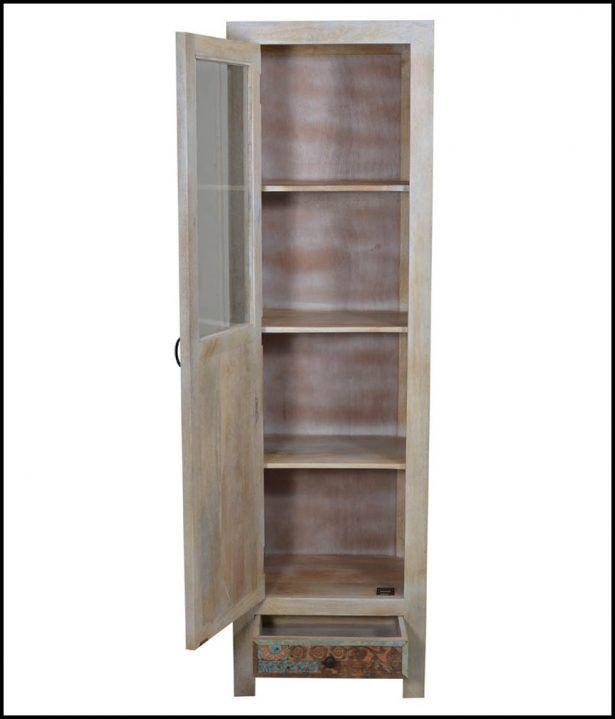 Countertops Single Door Wooden Wardrobe | Single door wardrobe .