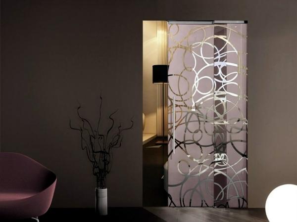 Compared Interior doors sliding glass doors or room door with .